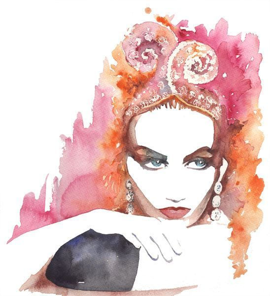 Diva Annie Lennox: 16 Best Pencil Drawings Of Celebrities Images On Pinterest