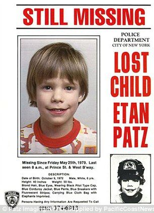 1487 best Missing persons,please spread the word so they can be - missing child poster template