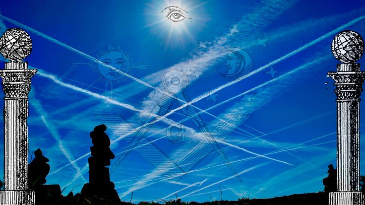 Chemtrails, Climate Engineering & Cover-Up with Dane Wigington http://youtu.be/0wkE2-80bwM