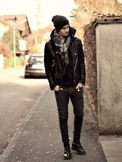 c83d67e7088 Best ideas about mens grunge fashion on pinterest jpg 241x320 Guy grunge  outfits