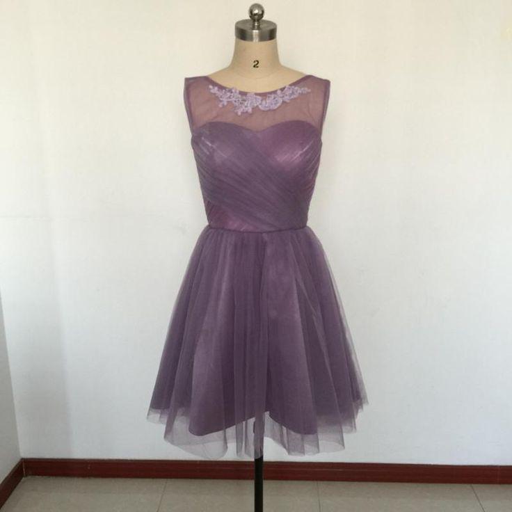 40 mejores imágenes de Bridesmaid Dresses en Pinterest   Vestidos de ...