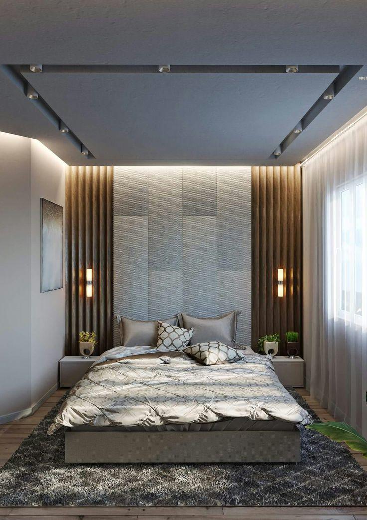 1429 best Bed back images on Pinterest | Bedroom designs, Bedrooms ...