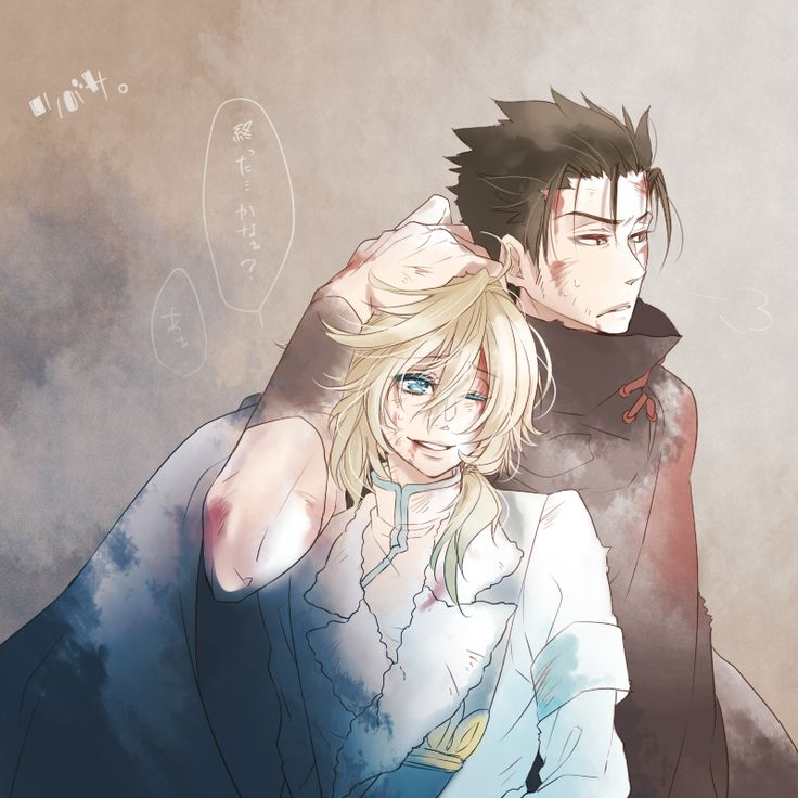 17 Best Images About Tsubasa Reservoir Chronicle On: 17 Best Images About Clamp On Pinterest