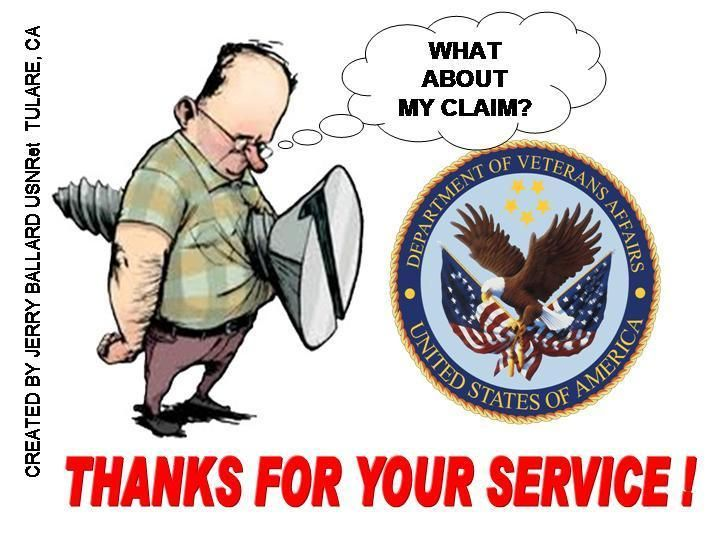 More troubling Veterans Administration news: Millions wasted in unauthorized purchases - Allen B. West - AllenBWest.com
