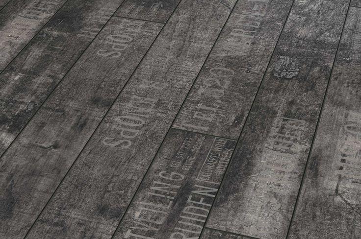 25 Best Ideas About Black Laminate Flooring On Pinterest