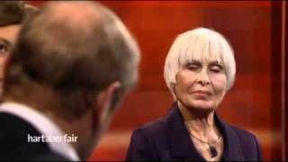 Barbara Rütting - YouTube