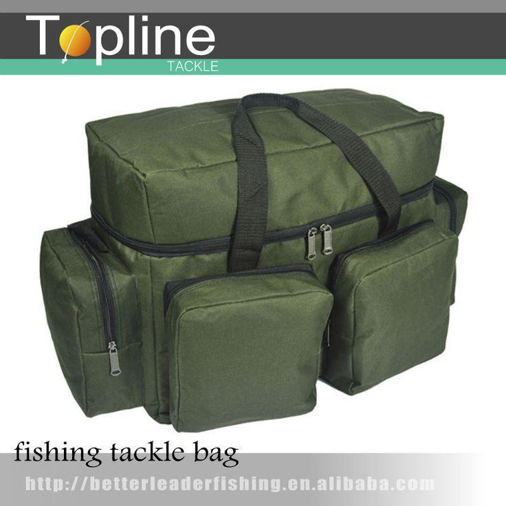 die besten 17 ideen zu wholesale fishing tackle auf pinterest, Fishing Reels