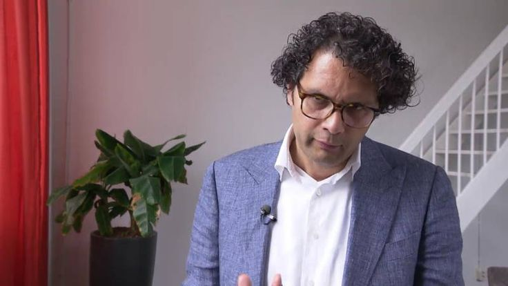 Kamer bezorgd over Nederlandse vrouw in Qatar | NOS