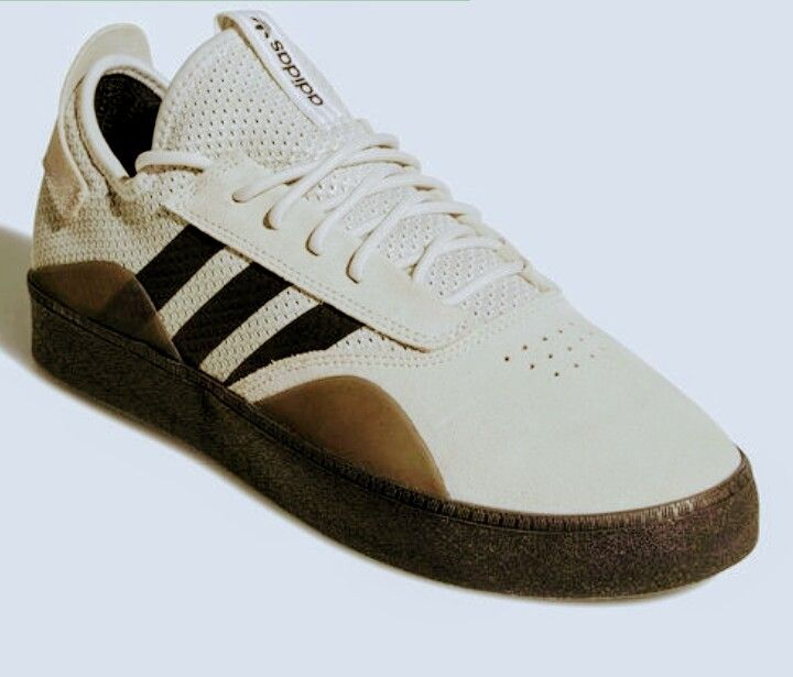 uk availability a519b 1cdb7 Adidas 3ST.001 Adidas Shoes, Shoes Sneakers, Skate, Loafers  Slip Ons