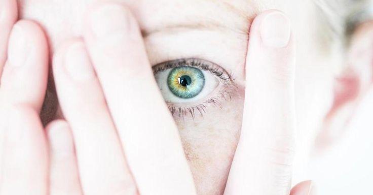 Drei Millionen Betroffenen in Deutschland - Bloß nicht blamieren: Was Soziale Angst bedeutet - http://ift.tt/2aJm5B3