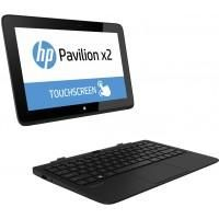 /** Priceshoppers.fr **/ Tablette hybride - HP - Pavilion x2 11-h060 - Tablette tactile
