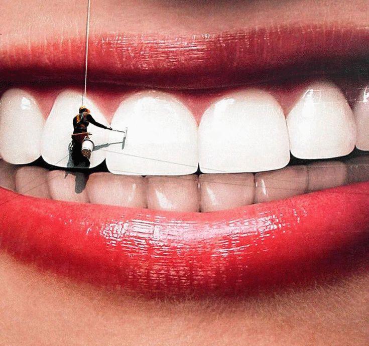 зубная паста из натур компонентов