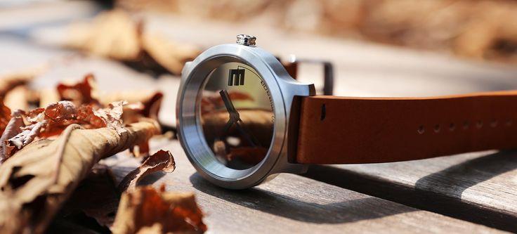 MIRROR(ミラー)モデル一覧  #tacs #タックス #watch #時計 #腕時計 #メンズウォッチ #レディースウォッチ #大人コーデ #大人ファッション #カジュアルコーデ #個性的 #個性派 #時計好き