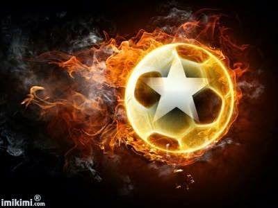ACOMPANHE AGORA...É SÓ CLICAR!  15:30 | ALEMANHA Borussia Dortmund x Wolfsburg 15:45 | INGLÊS Arsenal x West Ham 16:00 | FRANÇA Rennes x Angers  Blog do Felipaodf: JOGOS AO VIVO: VEJA 3 CANAIS SIMULTÂNEOS
