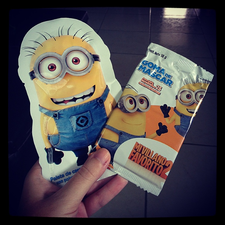 11 best Minions Collection images on Pinterest | Minion stuff, Funny ...