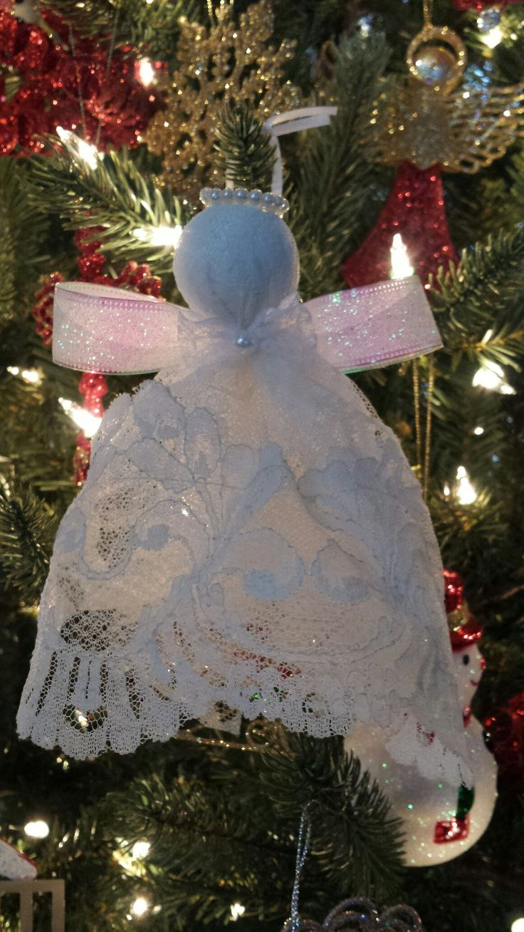 best angelus images on pinterest christmas ornaments