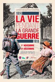 http://www.montigny-les-metz.fr/exposition-commemorative-de-la-guerre-de-14-18