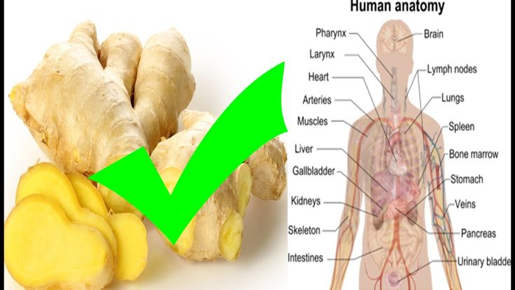 Amazing Health Benefits of Ginger/ Why Ginger Good for Health/ Top 10 He...