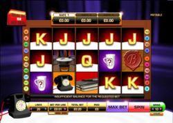 Google Play Free Casino Slots