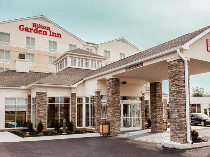 Hotels Near Carlton Mn