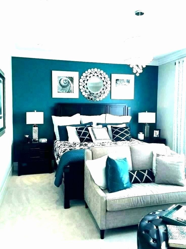Turquoise And Brown Wall Decor Luxury Charming Turquoise And Purple Walls Decorating Bedrooms In 2020 Teal Bedroom Decor White Bedroom Decor Teal Walls Living Room #purple #and #teal #living #room