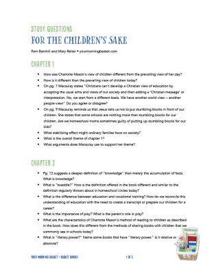plan for english essay narrative spm