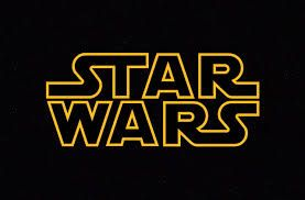 "ABC, Lucasfilm in Early Talks on ""Star Wars"" TV Series"