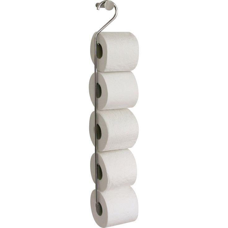 Porte Papier Toilette Leroy Merlin Idées Décoration