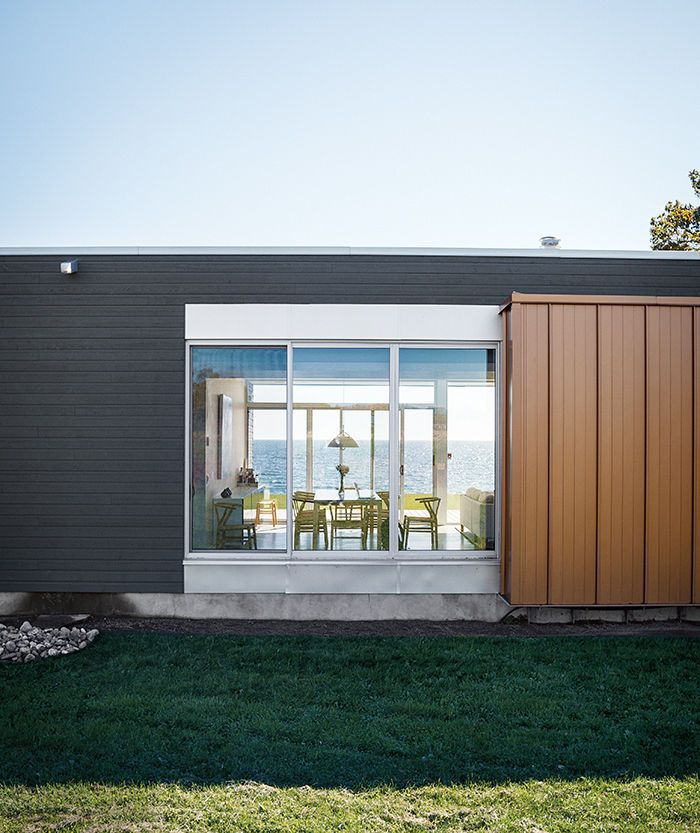 Dwell House Plans 101 best beach houses images on pinterest | architecture, beach