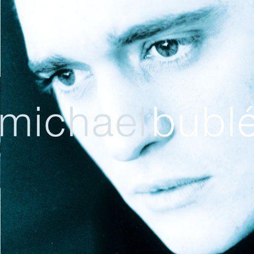 Michael Bublé by Michael Bublé Music CD, Feb-2003, 2 Discs, 143/Reprise) #TraditionalVocal