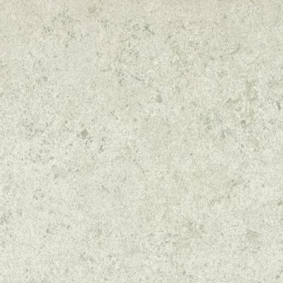 Laminex Benchtops Blanc Stone