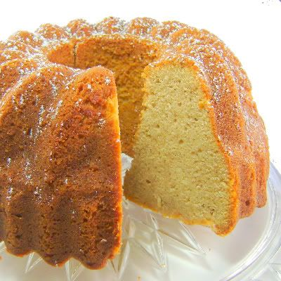 Apple Cider Pound Cake: Quart Cakes, Bundt Cakes, Health Desserts, Apples Cider Pound Cakes, Cakes Recipes, Apple Cider, Quartz Cakes, Quarts Cakes, Cider Cakes