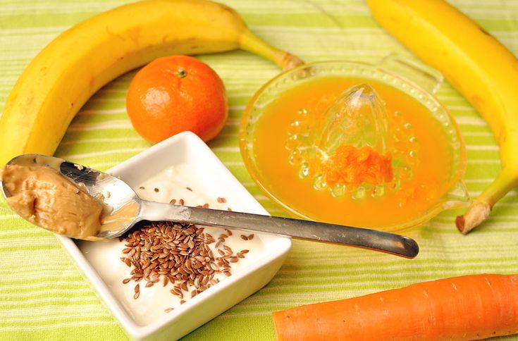 mandarine-karotten-smoothie1