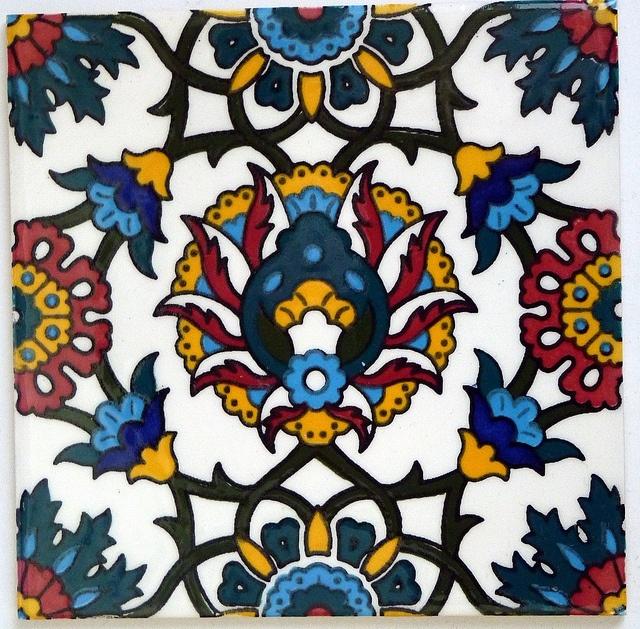 armenian tiles - Google Search