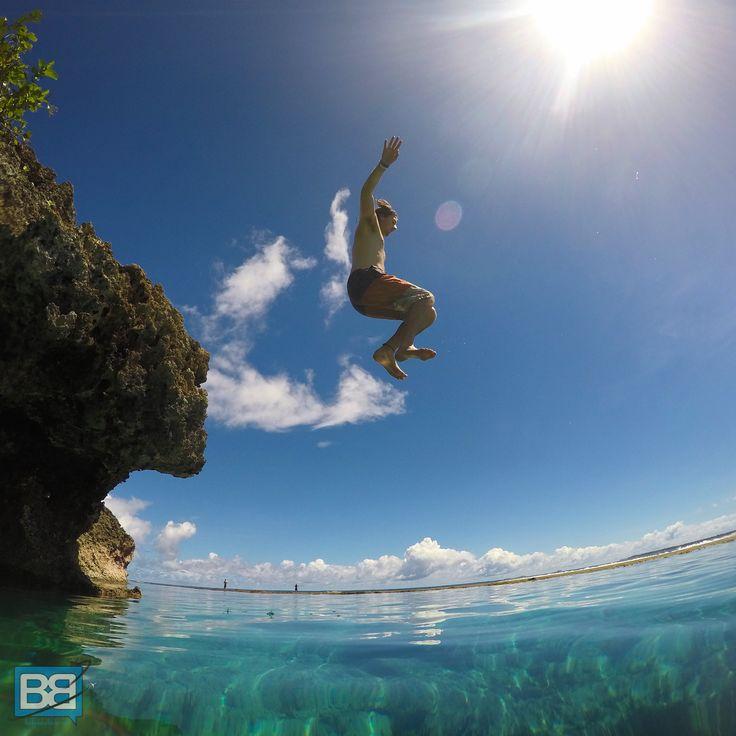25 best ideas about siargao island on pinterest siargao