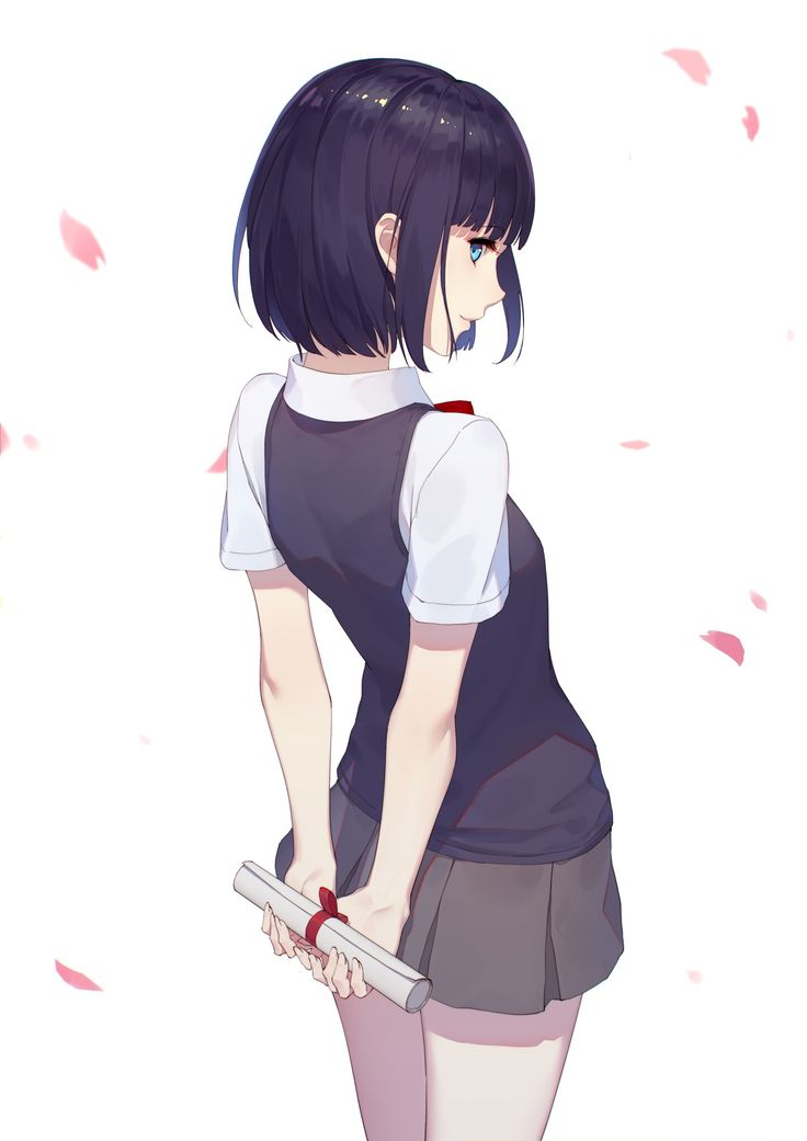 Kuzo no Honkai, its you?