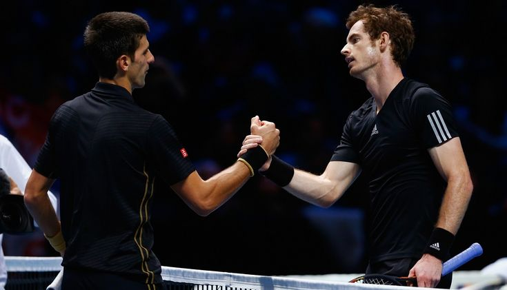 Andy Murray in Beijing Final - World No. 1 Ranking Race on - https://movietvtechgeeks.com/andy-murray-beijing-final-world-no-1-ranking-race/-Sunday's 2016 ATP Beijing final will feature Scotland's Andy Murray against Bulgaria's Grigor Dimitrov in a match that Murray should win. With World No. 1 Novak Djokovic injured, the reigning Wimbledon champion