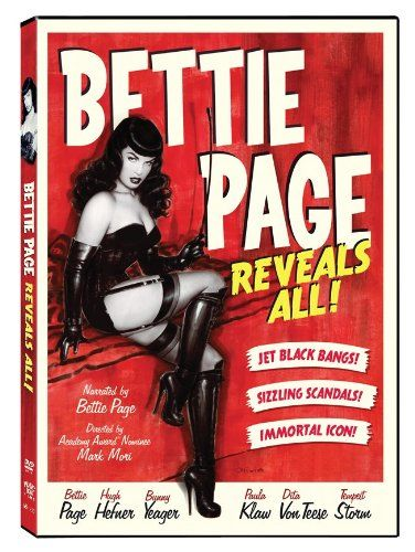 Bettie Page Reveals All Music Box Films http://www.amazon.com/dp/B00ID8H98C/ref=cm_sw_r_pi_dp_N7wAvb1CXSMD4