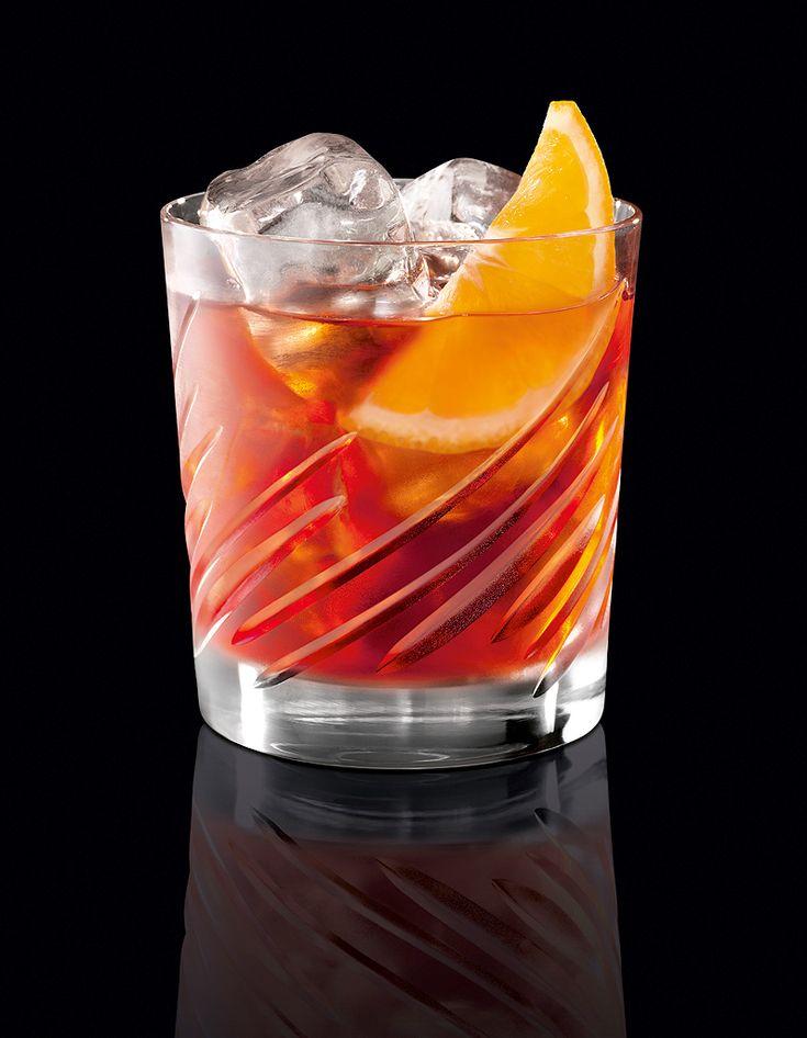 as 25 melhores ideias de cocktail martini no pinterest receitas de cocktails e bond. Black Bedroom Furniture Sets. Home Design Ideas