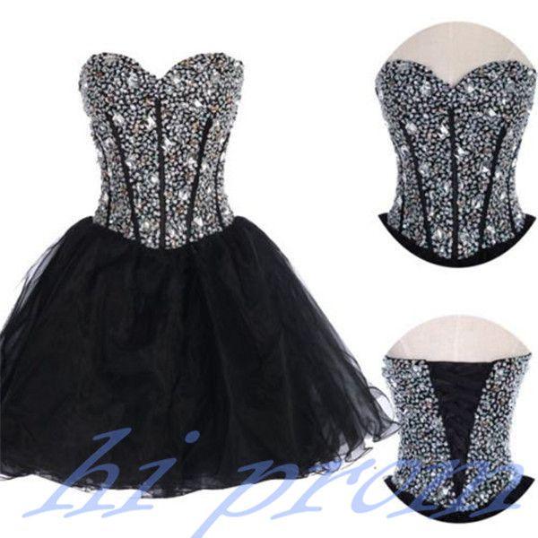 1000  ideas about Vintage Formal Dresses on Pinterest - Formal ...