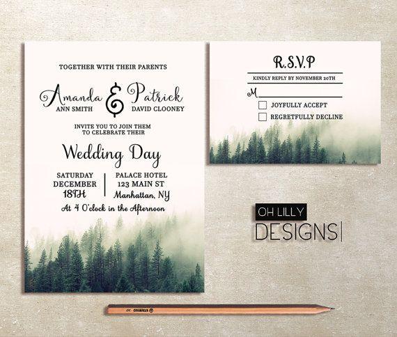 826a058e1cdd231c52e1a7e06cf608a7 winter wedding snow elegant winter wedding best 25 wedding invitation kits ideas on pinterest,Winter Wedding Invitation Kits