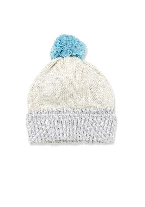58 best Hats Knitted images on Pinterest   Knitting patterns ...