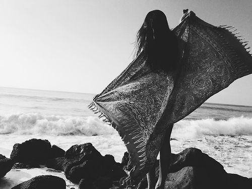 Summer Tumblr Photography Black And White Google Search