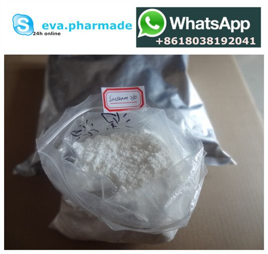Testosterone Sustanon    Component: Test propionate, Test phenylpropionate, Test decanoate and Test isocaproate.     Assay: each 25%.    Packing: foil bag or tin.  Delivery: Express courier.  The min. order is 10 grams.  Character: White crystalline powder.