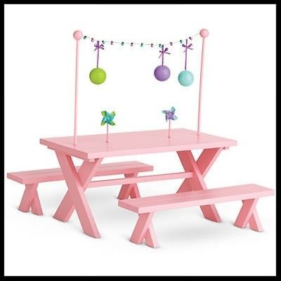 Day At The Beach Title also TheParkCatalog moreover Diy Convertible Picnic Table Bench as well 4266387745 together with Hiking Trails. on picnic tables