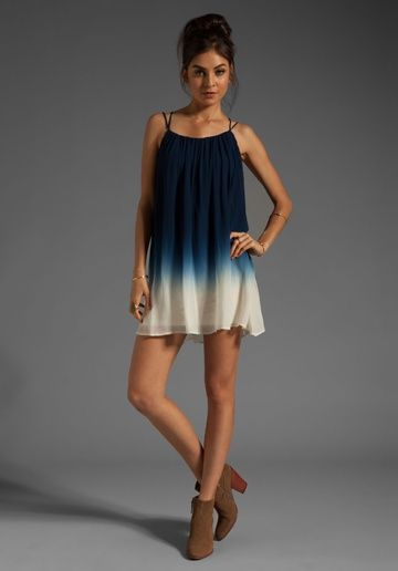 Bohemian style. Love the colors but need it longer for me.