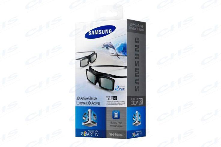 Samsung 3D 2db-os szemüveg szett!  5 268 Ft  http://gephazcomputer.hu/termek/101500/samsung-3d-2db-os-szemuveg-szett-kompatibilitas-led-tv-minden-2011-2012-and-2013-samsung-d-e-and
