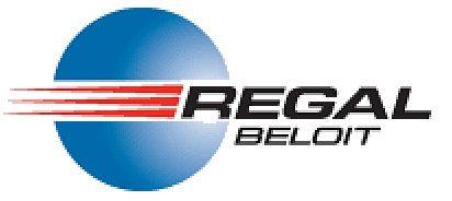 Comparing Regal Beloit Corporation (RBC) and Emerson Electric (EMR) - The Ledger Gazette