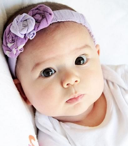 Baby Vomiting: 7 Reasons Why She's Pouring It Out!