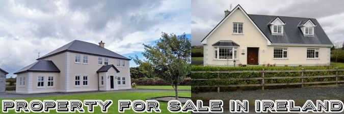 Looking for a new propertyforsale or houseforsale view for Luxury homes for sale ireland